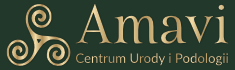 Sklep Amavi Centrum Urody i Podologii
